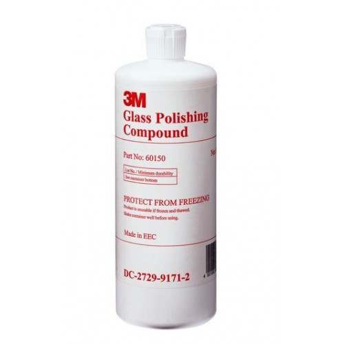 3M™ Glass Polishing Compound