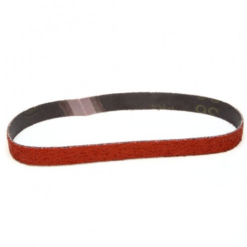 3M™ Cloth Belt 777F
