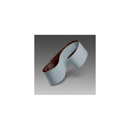 3M™ Trizact™ Cloth Belt 953FA