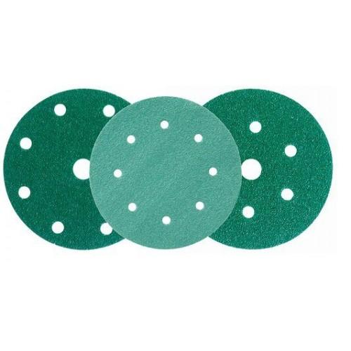 3M™ Hookit™ Abrasive Disc 245